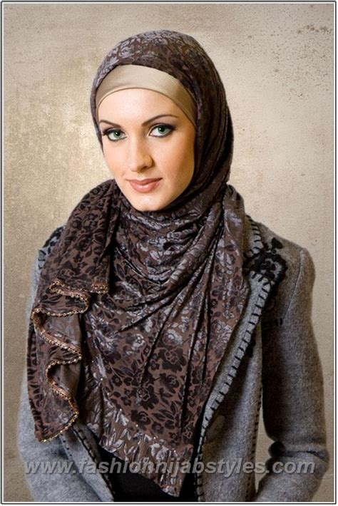libas moda 2015 hijab hijab moda hijab 233 t 233 2015 new modern fashion styles for
