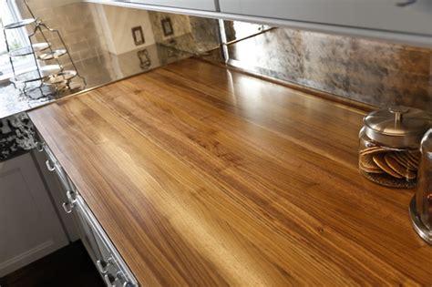 walnut wood countertop kitchen countertops new york