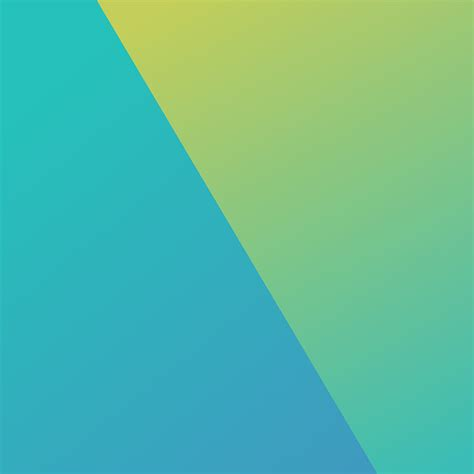 android pattern color medium