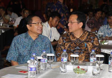 Nasionalisme Dan Revolusi Indonesia Dan Mengapa Negara Gagal maritim rizal ramli kita butuh nasionalisme kreatif bukan romantis
