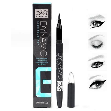 High Lip Pencil Matte Precision Mn Menow Lip Liner Like True Lip second