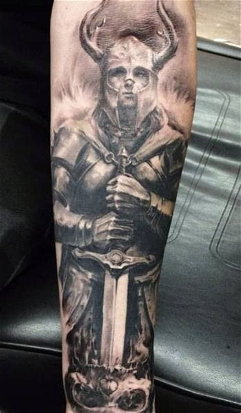 tattoo pictures of viking warriors vikings and tattoos and body art on pinterest