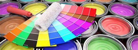 rimuovere piastrelle cucina pitturare le piastrelle bagno e cucina diventano come