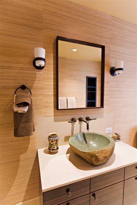 bathroom design san francisco 2018 9 objetos que n 227 o podem faltar na decora 231 227 o do banheiro finocr 233 dito cobran 231 a de 237 nios