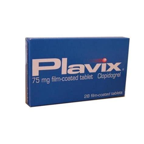image gallery plavix 75 mg