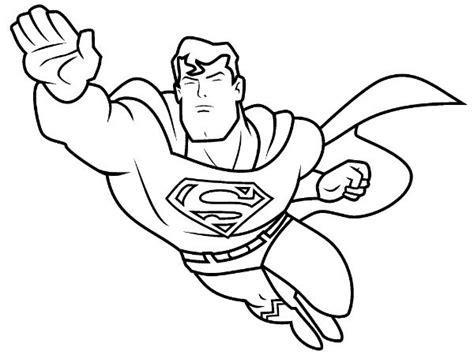 Superhero printable coloring pages printable christmas homeactive us