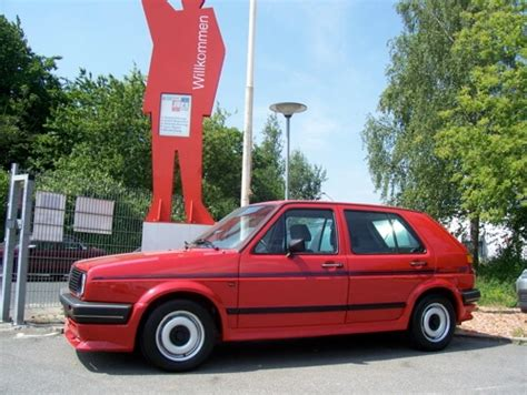 Wiederverkaufswert Auto by Fahrzeugaufbereitung Bei J 252 Rs Wiederverkaufswert Steigern