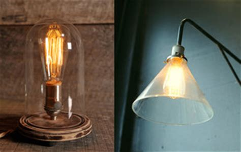 southern lights electric industrial fixtures touch of