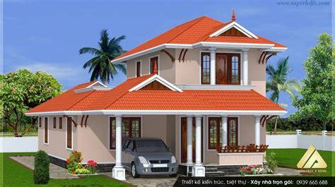 Hd Home Design Angouleme | biệt thự 2 tầng mẫu thiết kế biệt thự 2 tầng đẹp hiện đại