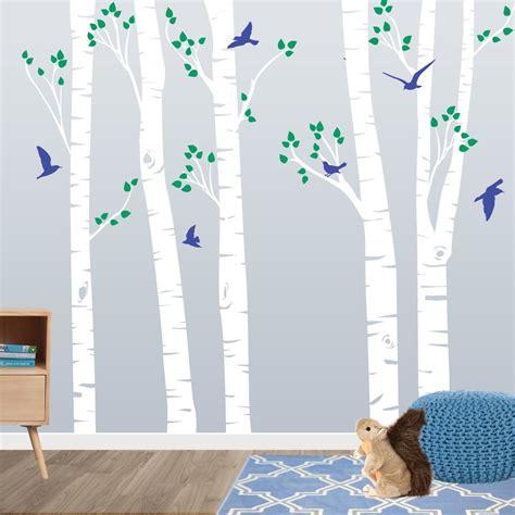 vinilos para habitacion 20 vinilos infantiles que te encantar 225 n para la habitaci 243 n
