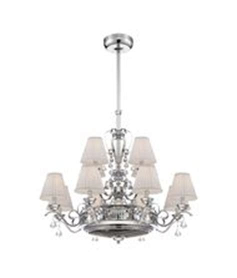 lowes mill creek wa chandelier ceiling fans at 1800lighting