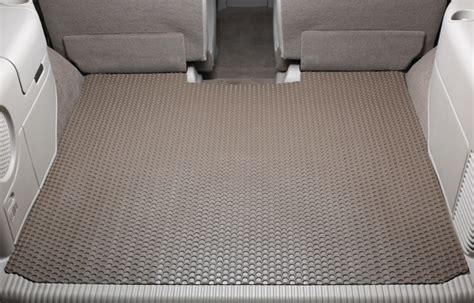 How To Clean Rubber Car Floor Mats by Floor Mats Cleaning Rubber Floor Mats
