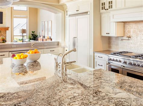 kitchen countertops michigan products arbor tile