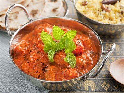 easy punjabi chicken masala recipe boldskycom
