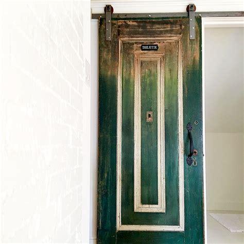 Track Doors by Sliding Door Track Kit