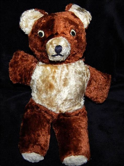 vintage teddy bears 651 best images about old teddy bears on pinterest