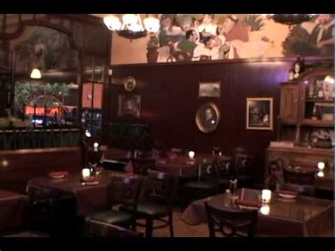 Italian Kitchen Spokane by Italian Kitchen Restaurant Spokane Wa Italian Food