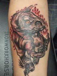 best tattoo artist in el paso best el paso artists top shops studios