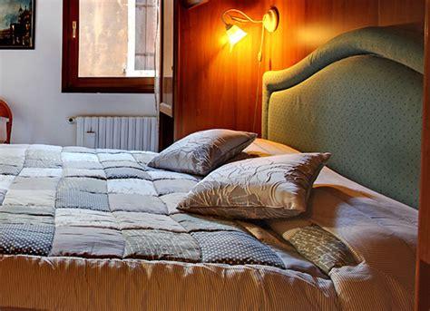 bed and breakfast venise bed and breakfast venise c 224 delle acque