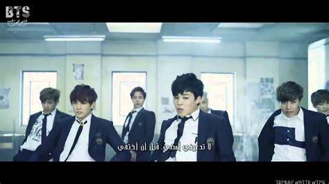 download mp3 bts boy in luv japanese bts boy in luv japanese ver arabic sub الترجمة العربية