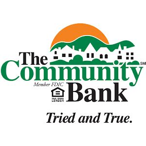 community bank mobile the community bank mobile for pc