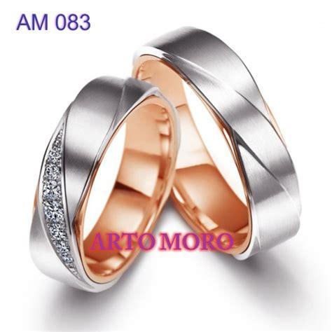 Cincin Kawin Berlian Cincin Nikah Cincin Tunangan Cincin Cr0072 cincin pernikahan am 083 cincin kawin tunangan jual cincin berlian