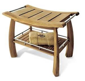 teakwood shower bench teak deals