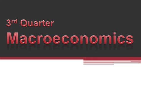 Econometrics 3 In 6 economics iv part 3