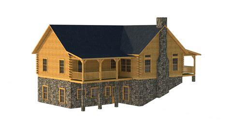 carson plans information southland log homes fayette plans information southland log homes
