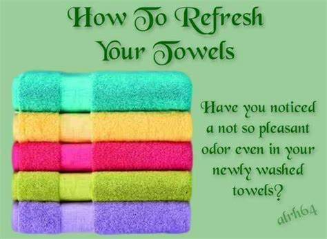 how to wash colored clothes wash the towel in a washing machine using a quarter