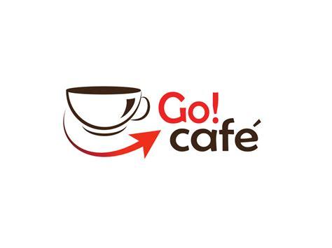 design logo cafe logo cafe design joy studio design gallery best design