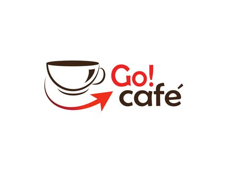 Logo Cafe Design   Joy Studio Design Gallery   Best Design