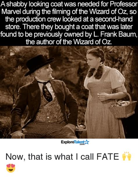 Wizard Of Oz Meme - 25 best memes about second hand second hand memes