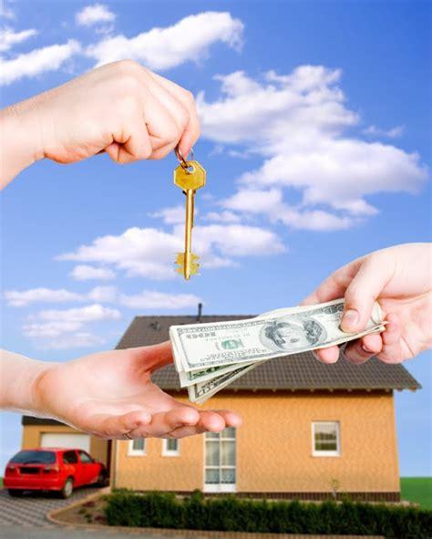 comprare casa con ipoteca pr 233 stamo hipotecario creditosinfo