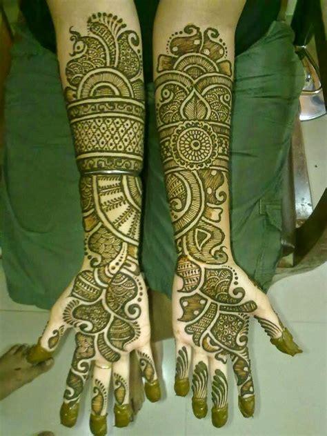 henna design on hands photography beautiful latest simple arabic pakistani indian bridal