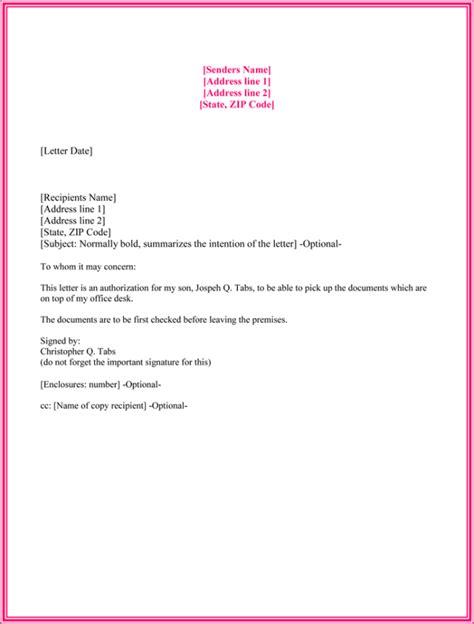 Civil Designer Cover Letter by Best Resume Designer App Uf Resume Sle Civil Designer Cover Letter Sle Today S Best Apps