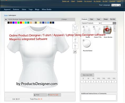 design t shirt program free t shirts design software free downloads joy studio