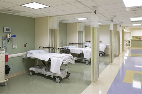 recovery room recovery room images images