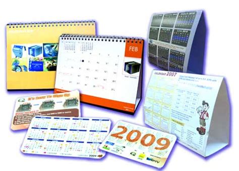 Cheap Calendar Printing Malaysia Quality 2013 Cheap Calendar Printing Services By