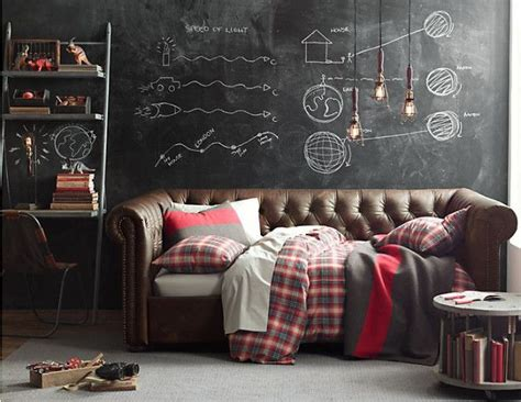 science bedroom decor 25 best ideas about science bedroom on pinterest
