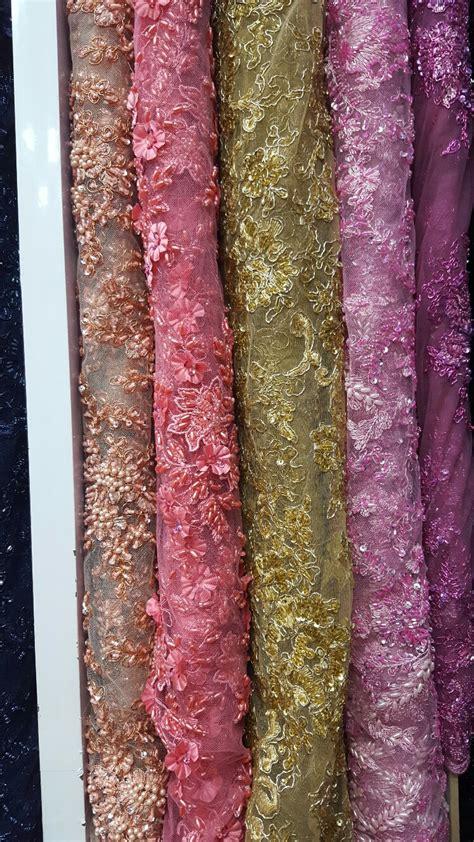 pattern maker jobs in melbourne shaymaleen home shaymaleen fashion dressmakers