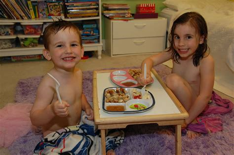 junior family nudists little girls dolezalek family nudy