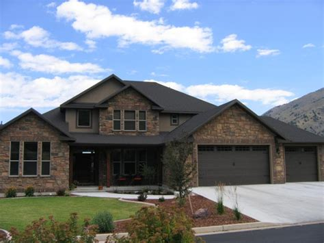 we buy houses utah sell my house fast for