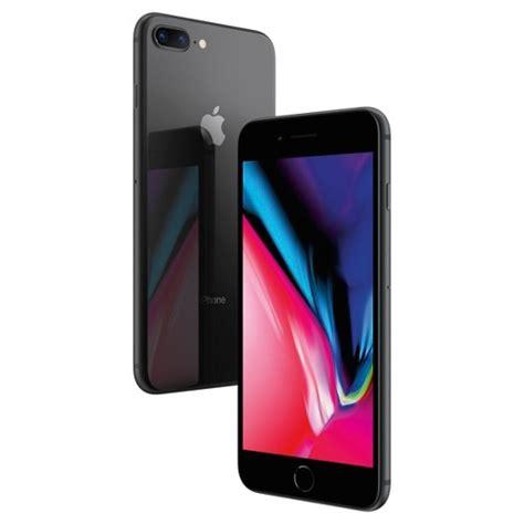 apple iphone   target
