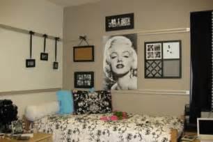 Dorm decorating ideas dorm room bedding wall decor dorm
