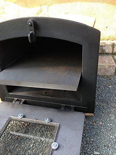 Outdoor Backofen Selber Bauen by Antikas Brot Ofen Outdoor Brotbackofen Selber Bauen
