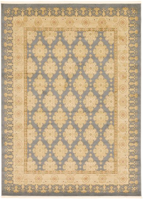 large soft area rugs new large area rug classic traditional border carpets new soft floor rug