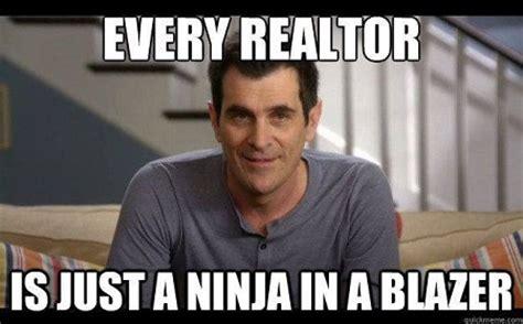 Realtor Memes - 17 hilarious real estate comics and memes