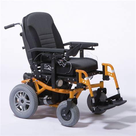 electric wheelchair electric wheelchair buscar con google discapacidad