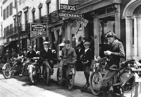 lighting stores frederick md vintage harley davidson motorcycle reed brothers dodge